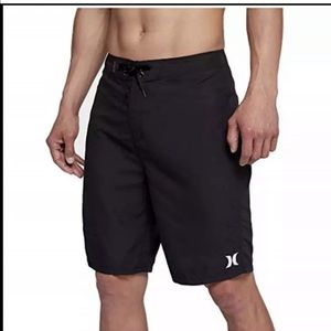 NWT men's Hurley shorts
